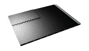 Animat Rubber Mats