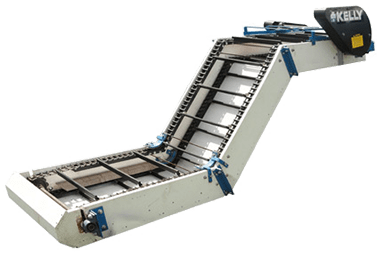 kelly_poly_conveyors_main_double_chain